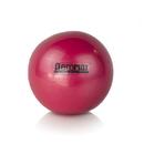 Aeromat 35912 3 LB Weight Ball - Red