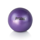 Aeromat 35913 4 LB Weight Ball - Purple