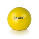 Aeromat 35915 6 LB Weight Ball - Yellow