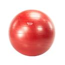 Aeromat 38101 Fitness Ball - 55cm - Red