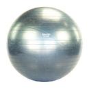 Aeromat 38103 Fitness Ball - 75cm - Dark Blue