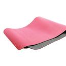 Ecowise 80411 Elite Yoga Mat , 1/4