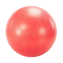 EcoWise 85502 Fitness Ball - 65 cm - Red