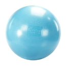 EcoWise 85503 Fitness Ball - 75 cm - Blue
