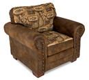 American Furniture Classics 8501-80 River Bend Arm Chair
