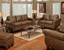 American Furniture Classics 9900-20K Sedona - 4 Piece Set