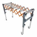 Bora Adjustable Conveyor Roller
