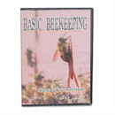 Good Land Bee Supply GLBDVD Complete Basic Natural Beekeeping - Starting Your First Hive