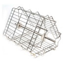 Good Land Bee Supply HE3FRAME Interior Frame for 3 Frame Beekeeping Honey Extractors (Manual / Electric)