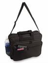 Liberty Bags 1007 Briefcase Portfolio