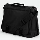 Liberty Bags 1012 GOH Getter Expandable Briefcase