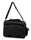 Liberty Bags 1013 Newton Briefcase