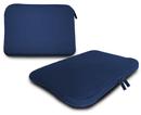 Liberty Bags 1713 Neoprene 13 Medium Laptop Holder