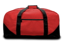 Liberty Bags 2252 Liberty Series Large Duffle