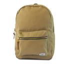 Liberty Bags 3101 Heritage Canvas Backpack
