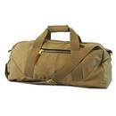 Liberty Bags 3103 Weekender Duffel
