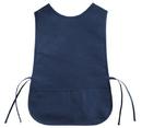 Liberty Bags 5506 Christine C2 Cotton Twill Cobbler Apron