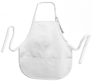 Liberty Bags 5507 Sara AS3R Cotton Twill Apron