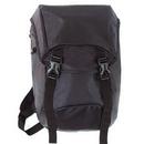 Liberty Bags 6020-29 Daytripper Backpack - Black Coated