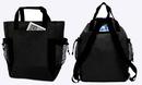 Liberty Bags 7291 Backpack Tote