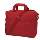 Liberty Bags 7703 Convention Briefcase