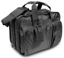 Liberty Bags 7791-29 The District Briefcase