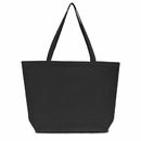 Liberty Bags 8507 Seaside Cotton Pigment Dyed Large Tote