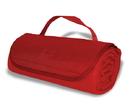 Liberty Bags 8718 Fleece Roll Up Blanket