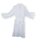 Liberty Bags 8723 Mink Touch Luxury Robe