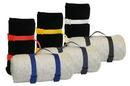 Liberty Bags 8820 Blanket Strap