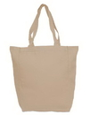 Liberty Bags 8861 Susan Cotton Canvas Tote