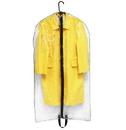 Liberty Bags 9009 Garment Bag