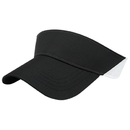 Liberty Bags F367 Peformance Visor with Mesh Back