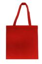 Liberty Bags FT003 Non-Woven Tote