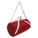 Liberty Bags FT004 Nylon Sport Roll Bag