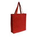 Liberty Bags OAD100 OAD Promotional Canvas Shopper Tote