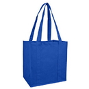 Liberty Bags R3000 Reusable Shopping Bag