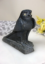 Parastone EG05 Egyptian Falcon Bird Statue