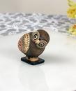 Parastone GRE03 Greek Owl Miniature Statue