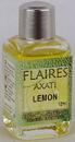 Parastone L-004 Lemon (limon) Essential Oils