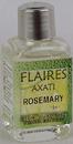 Parastone L-007 Rosemary (Romero) Essential Oils