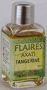 Parastone L-012 Tangerine (Mandarina) Essential Oils