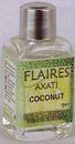 Parastone L-013 Coconut (Coco) Essential Oils