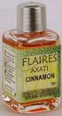 Parastone L-017 Cinnamon (Canela) Essential Oils