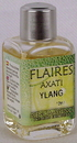 Parastone L-022 Ylang Ylang (Ylang Ylang) Essential Oils