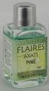 Parastone L-038 Pine (Pino) Essential Oils