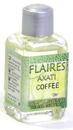 Parastone L-042 Coffee (Cafe) Essential Oils
