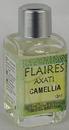 Parastone L-044 Camellia (Camelia) Essential Oils
