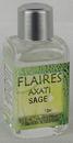 Parastone L-046 Sage (Salvia) Essential Oils