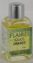 Parastone L-049 Orange (Naranja) Essential Oils